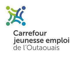 Carrefour jeunesse-emploii de l'Outaouais