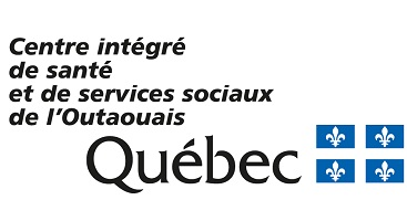 LOGO CISSS_Outaouais